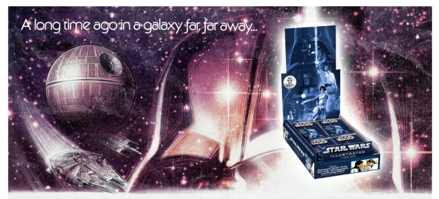 SW_ILLUSTRATED_ANH_HEADER_IMAGE