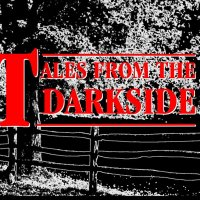 "Joe Hill Partners With Alex Kurtzman and Bob Orci To Reboot ""Tales From The Darkside"" For The CW"