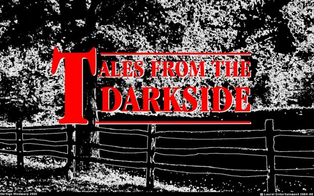 _tales_from_the_darkside