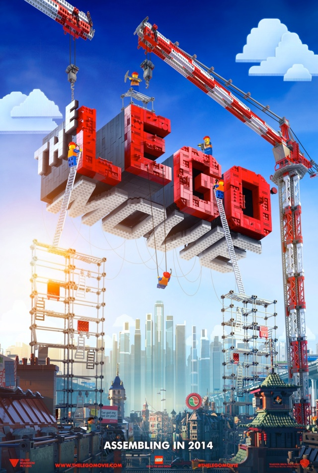 -The-Lego-Movie-Poster