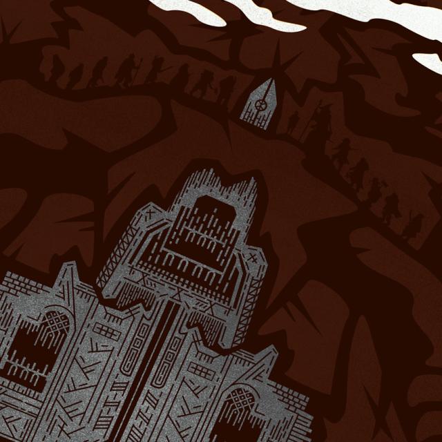 TheHobbit_Poster_Detail2