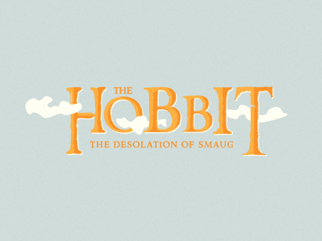 TheHobbitTitles