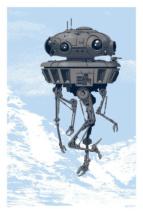 _timothy-anderson-probe-droid
