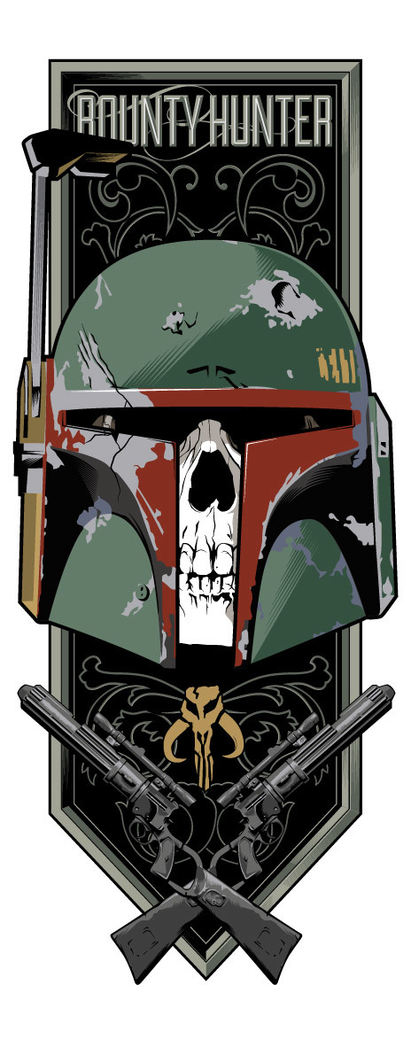 _toby-gerber-bounty-hunter