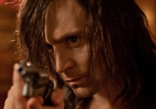 _tom-hiddleston-vampire