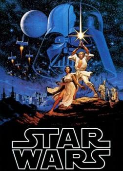 -Topps-star-wars3