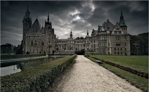 _wayne-manor