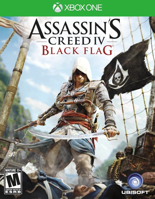 _assassins-creed-black-flag-xbox-one-box-art