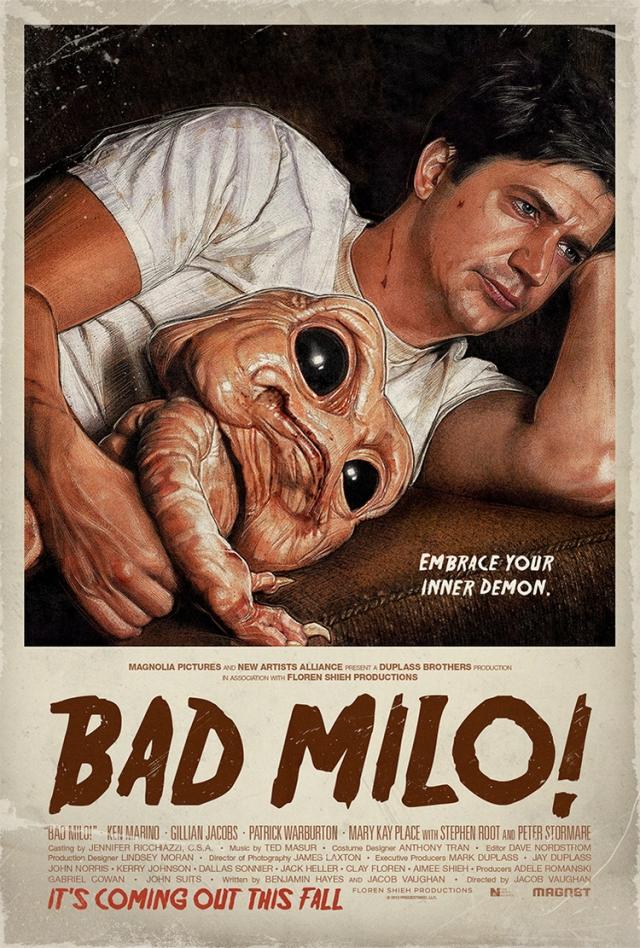 Bad-Milo-paul-shipper
