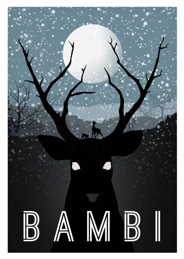 Bambi_-_Rowan-Stocks_Moore