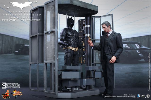 -batman-armory-with-bruce-wayne-and-alfred-001