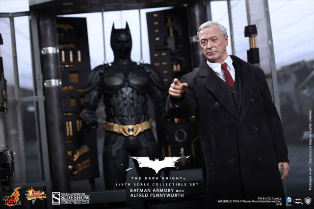 -batman-armory-with-bruce-wayne-and-alfred-007