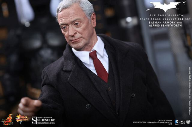 -batman-armory-with-bruce-wayne-and-alfred-011