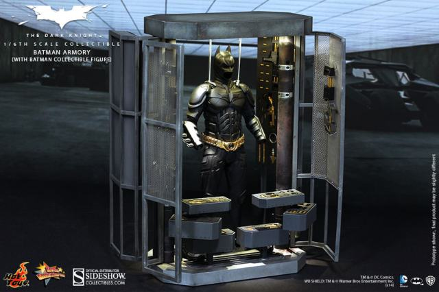 -batman-armory-with-bruce-wayne-and-alfred-014