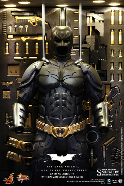 -batman-armory-with-bruce-wayne-and-alfred-020