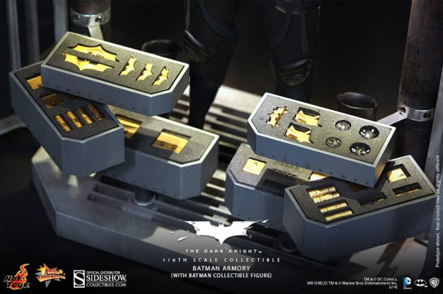 -batman-armory-with-bruce-wayne-and-alfred-023