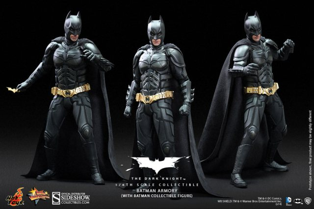 -batman-armory-with-bruce-wayne-and-alfred-024