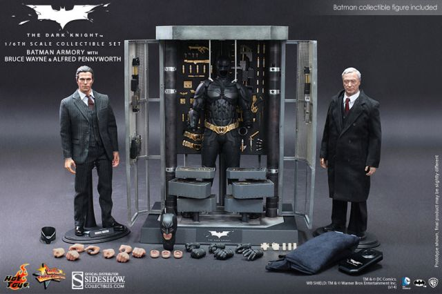 -batman-armory-with-bruce-wayne-and-alfred-026
