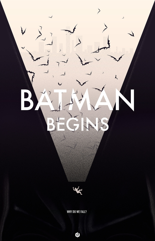 batman-begins-alternative-poster-small