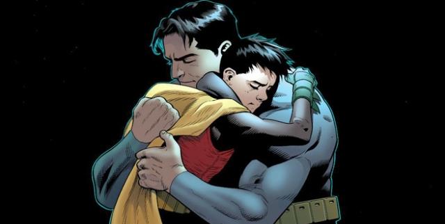 batman-robin-damian-death