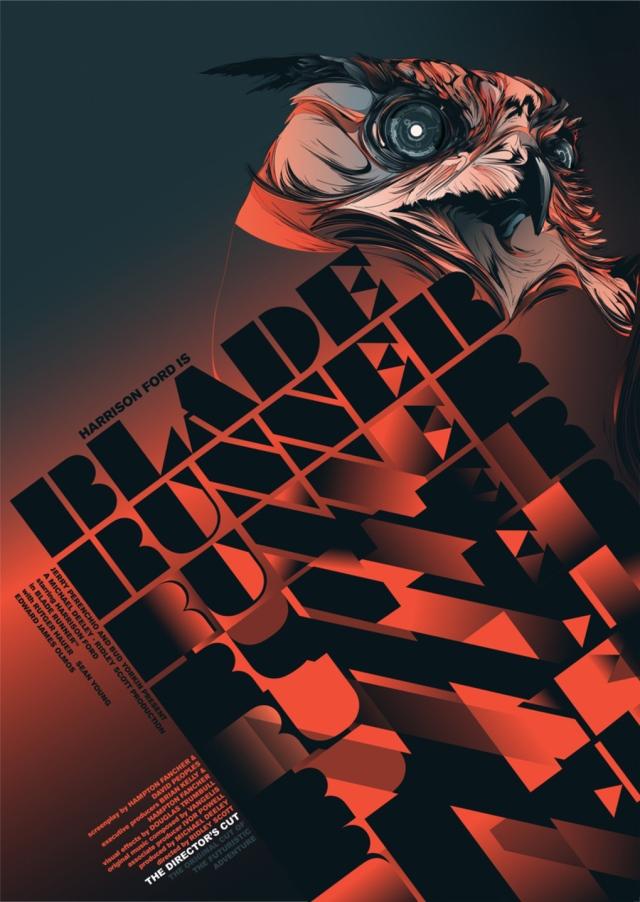 Blade_Runner_Kako_and_Carlos_Bela