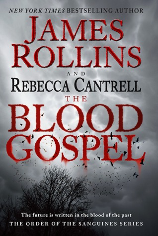 _blood-gospel-book-cover