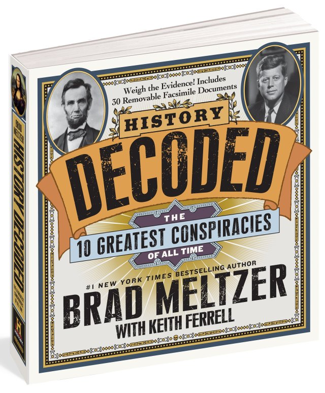 -Brad-Meltzer-History-Decoded-book-jacket-November-2013