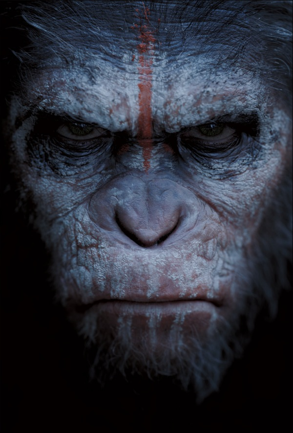 caesar-character-poster-dawn-of-the-planet-of-the-apes