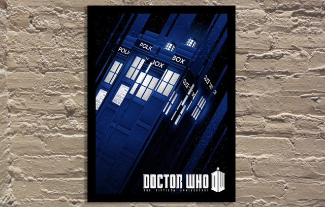 Ching-Dr-Who