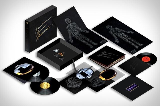 _daft-punk-random-access-memories-deluxe-box-set