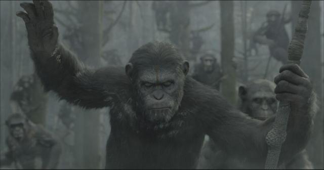 dawn-of-the-planet-apes-caesar