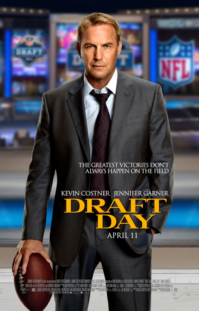 DraftDay_9final_Fin11_theater crop