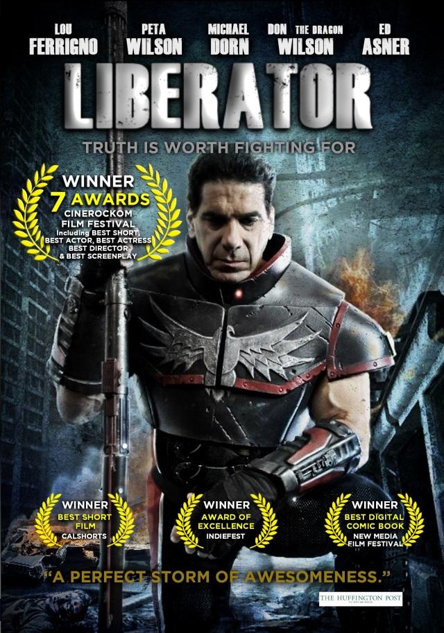 DVD cover art image
