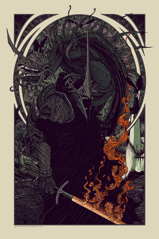 _florian-bertmer-witch-king-and-fell-beast-regular