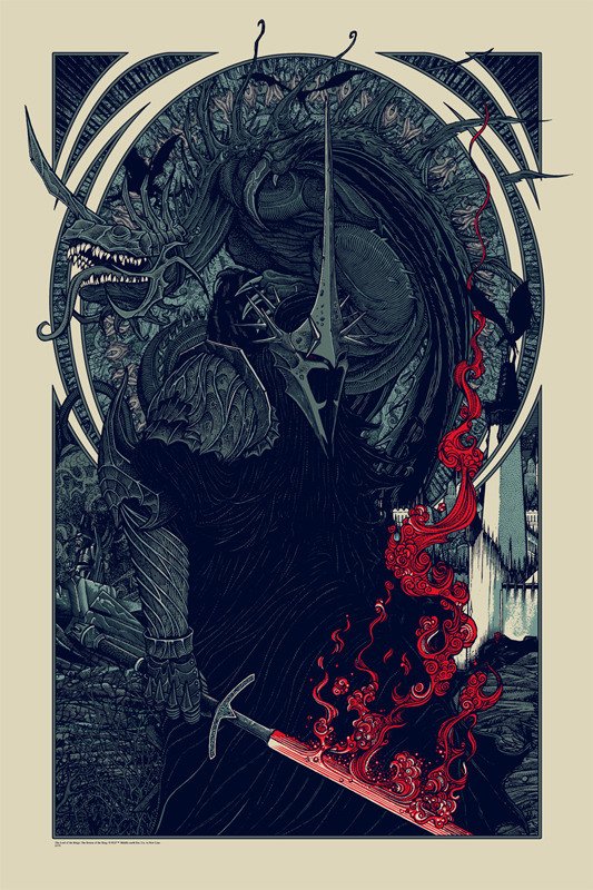 _florian-bertmer-witch-king-and-fell-beast-variant