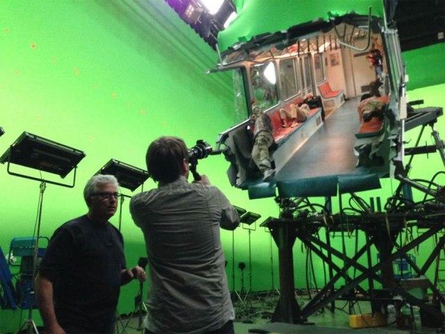 _Godzilla-2014-Movie-Set-Image