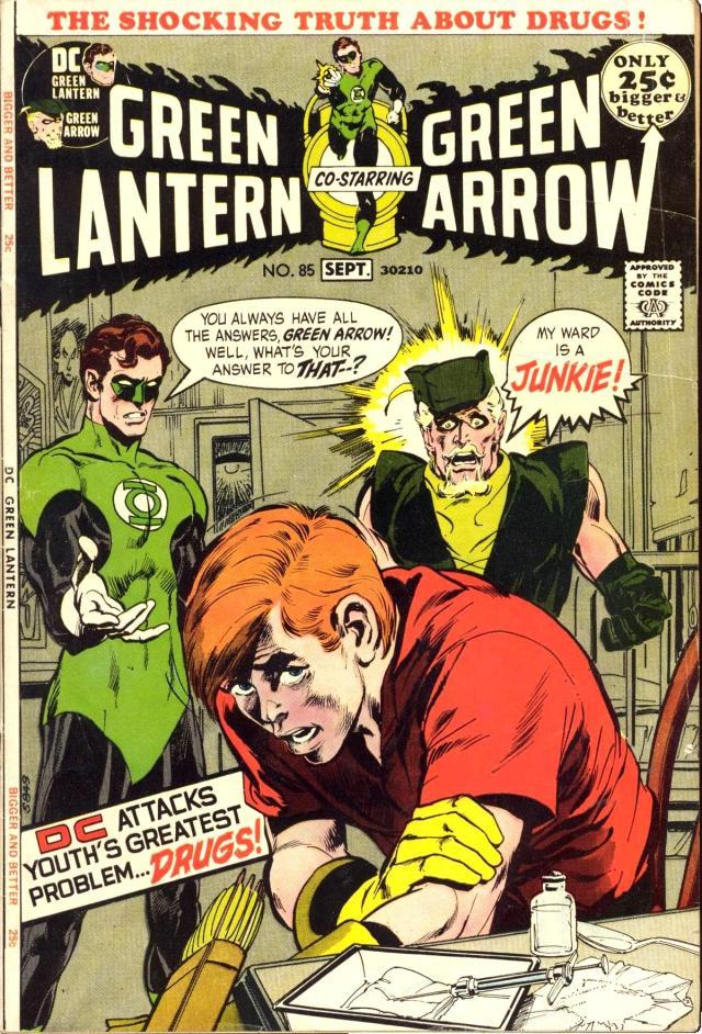 green-lantern-v2-85-c2350