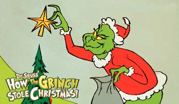 -how-the-grinch-stole-christmas-movie-poster-1966-1020427389