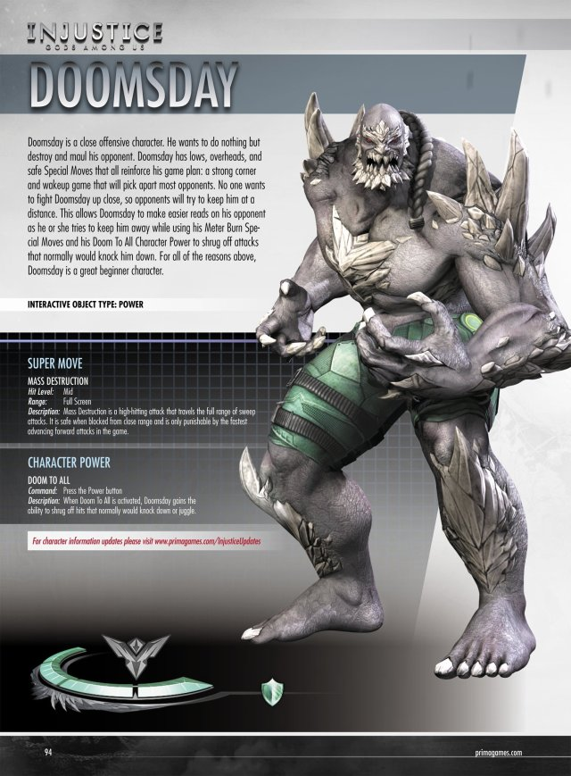 injustice-doomsday