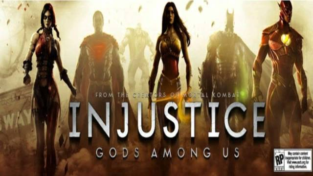 injustice-dust-jacket