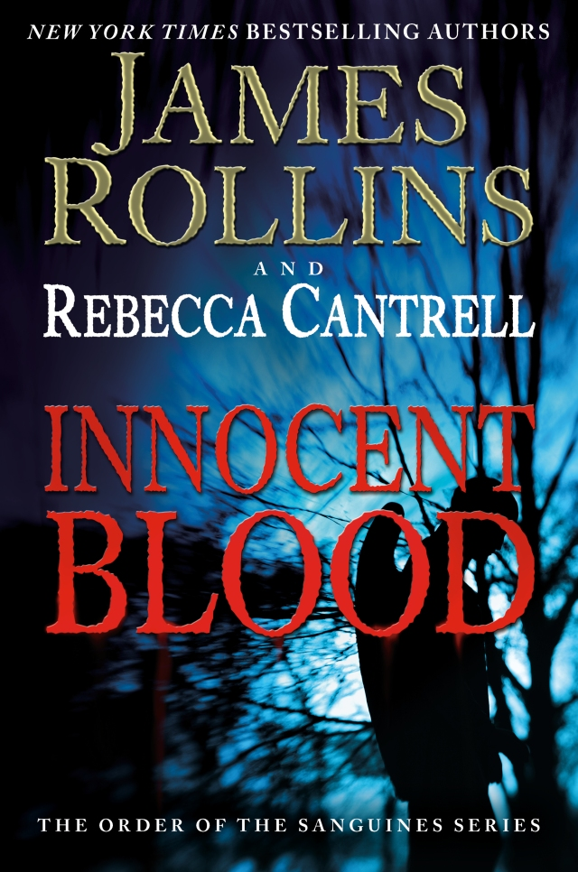 _innocent_blood_book cover