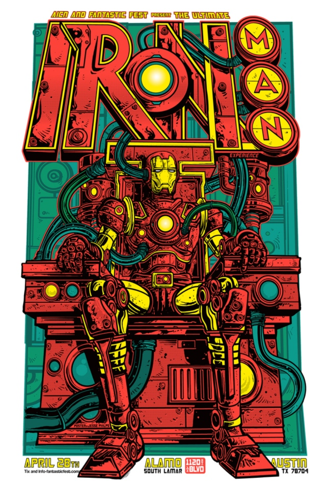_Iron_Man_Jesse_Philips