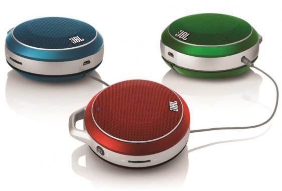 JBL-Micro-Wireless-Daisy-Chained-562x380