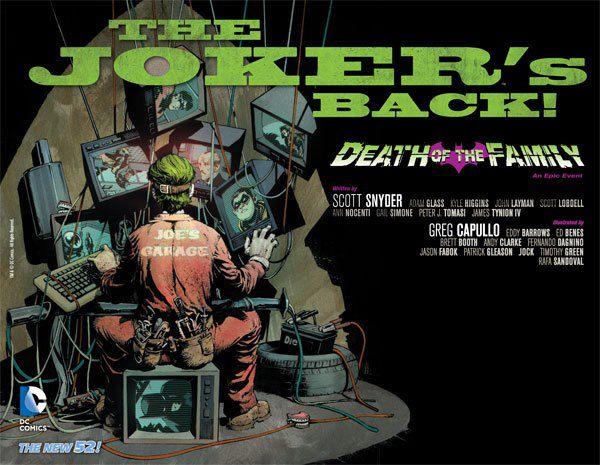 Joker-death-of-the-family1