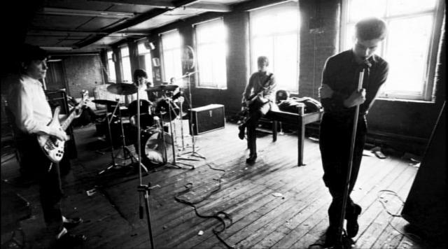 _joy_division_band