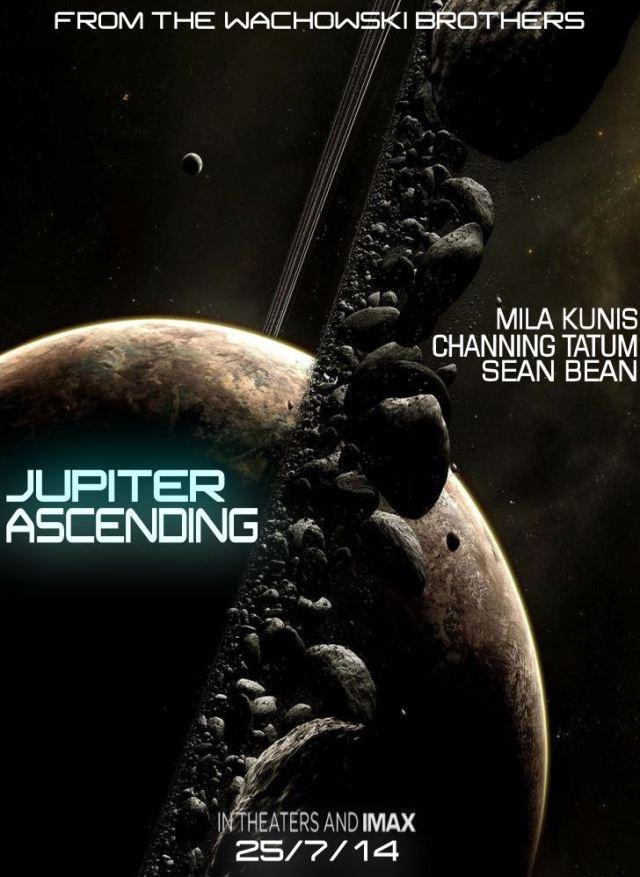 _jupiter_ascending_selfmade_poster_by_jakobjewel-d67ns2n