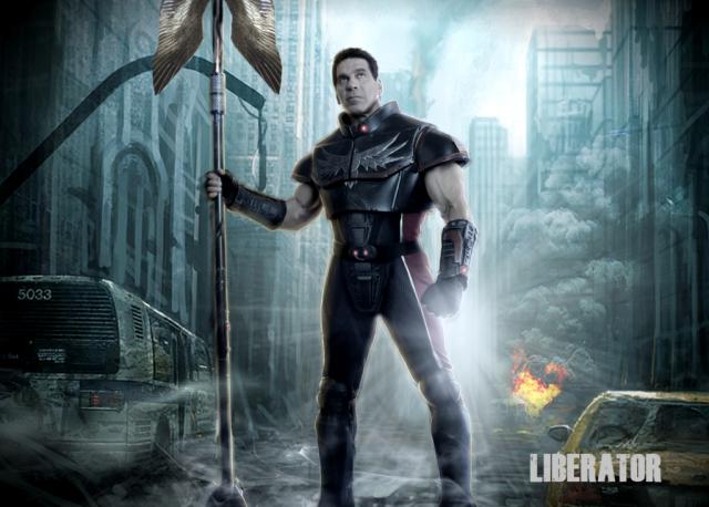 -Liberator-card