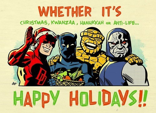 -marvel-christmas