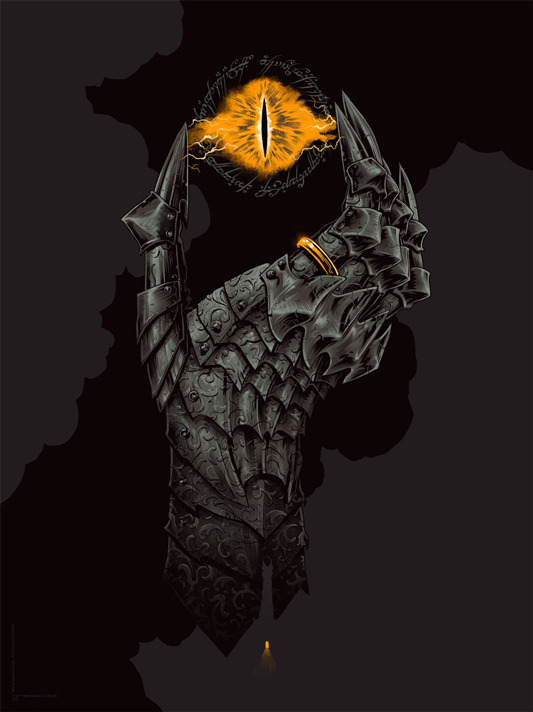 _Mondo-phantom-city-creative-hand-of-sauron-regular