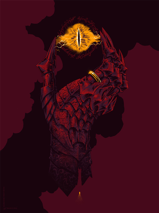_Mondo-phantom-city-creative-hand-of-sauron-variant